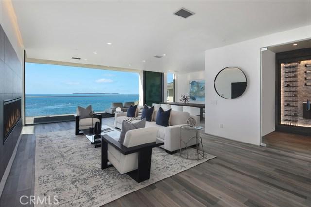 San Clemente                                                                      , CA - $4,995,000