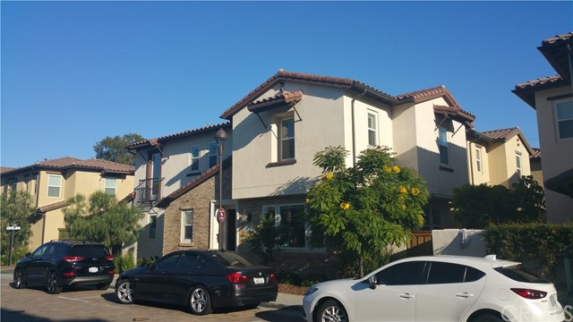 17579 Cassia Place, FOUNTAIN VALLEY