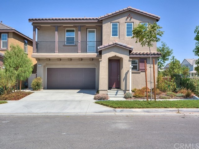 Property for sale at 7800 Botany Street, Chino,  CA 91708