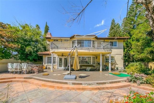 9518 Live Oak Avenue, Temple City, California 91780, 5 Bedrooms Bedrooms, ,5 BathroomsBathrooms,Residential Purchase,For Sale,Live Oak,CV20232289