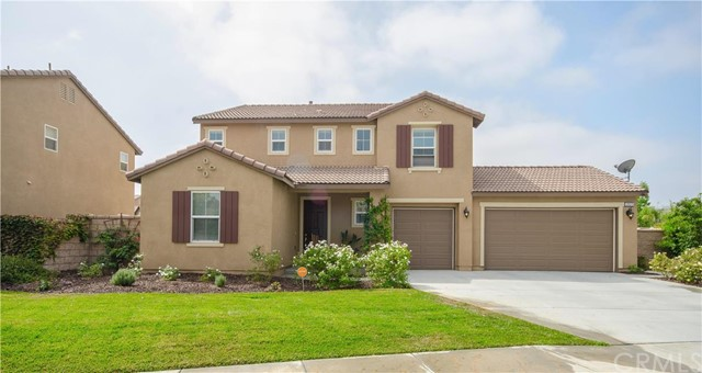 29373 Cottage Court, Menifee CA 92584