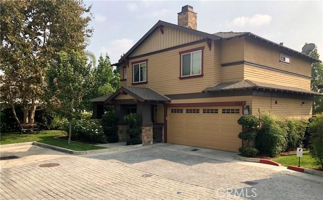 826 Sequoia Circle, Monrovia, California 91016, 4 Bedrooms Bedrooms, ,2 BathroomsBathrooms,Residential Purchase,For Sale,Sequoia,AR20214889