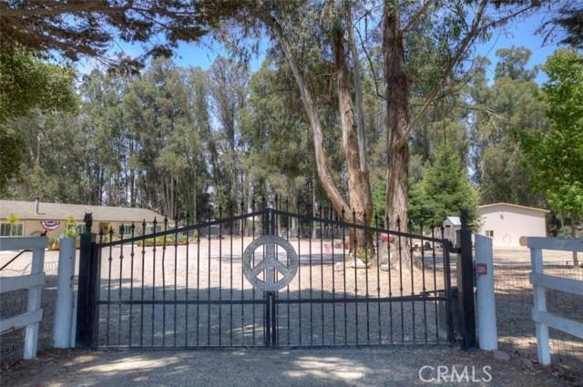 Property for sale at 542 Matilija Lane, Arroyo Grande,  California 93420