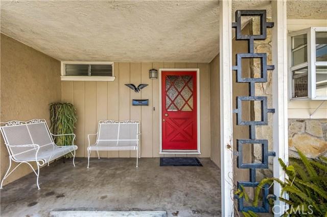 2410 E South Redwood Dr, Anaheim, CA 92806 Photo 2