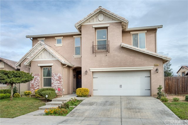 6062 N Torrey Pines Avenue, Fresno CA: http://media.crmls.org/medias/1daa3835-f2ad-40a2-85c2-3cc796461f5d.jpg