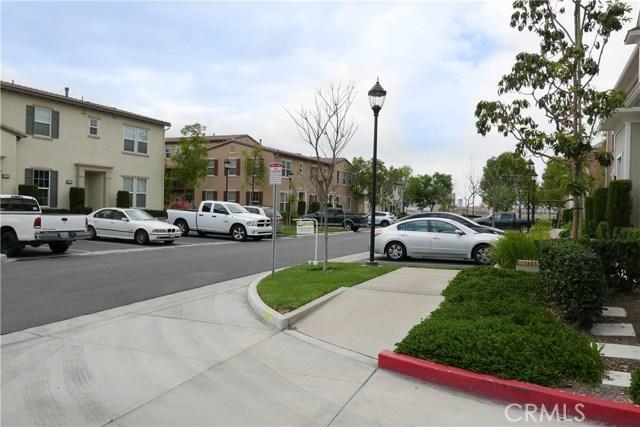 15231 Cambridge Street Tustin, CA 92782 - MLS #: OC18072667