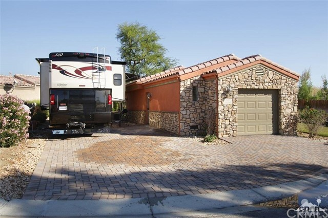 44468 Masson Drive Coachella, CA 92236 - MLS #: 218001740DA