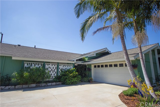 522 Kevin Way, Placentia, California