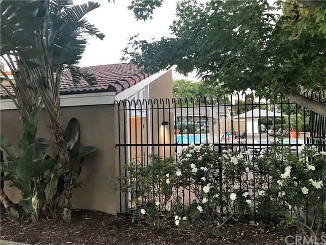 14901 Greenbrae Street Irvine, CA 92604 is listed for sale as MLS Listing PW17147382