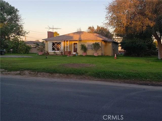 Photo of 17532 Cameron Lane, Huntington Beach, CA 92647