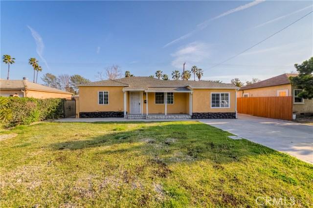 2280 W Valdina Av, Anaheim, CA 92801 Photo 0