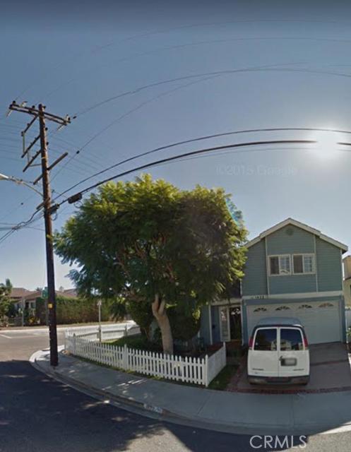 $850,000 - 4Br/3Ba -  for Sale in Redondo Beach