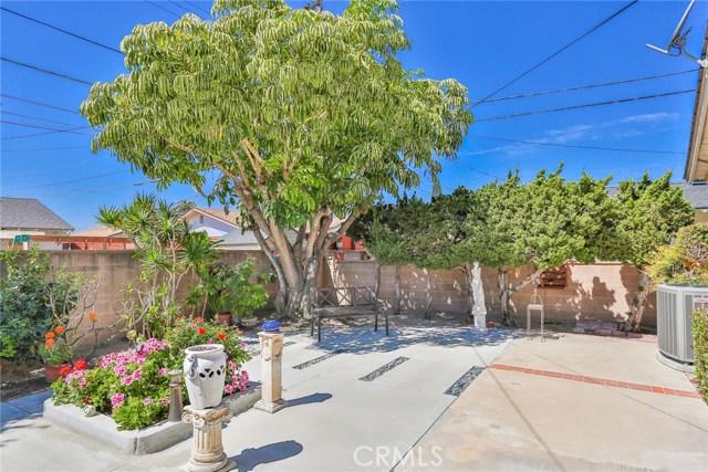 2444 W Theresa Av, Anaheim, CA 92804 Photo 59
