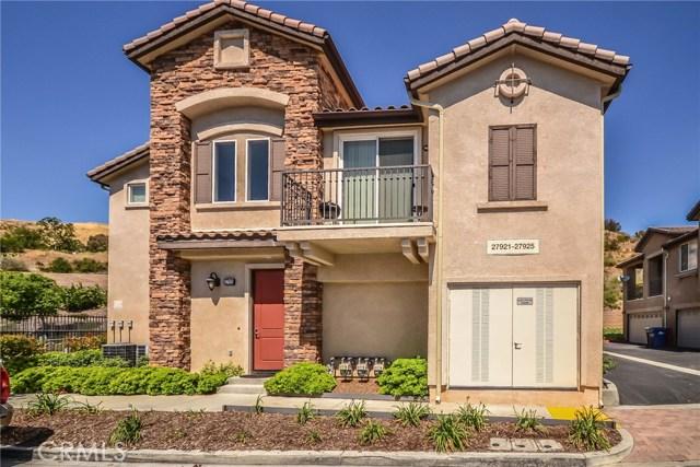 27923 Avalon Drive, Canyon Country CA 91351