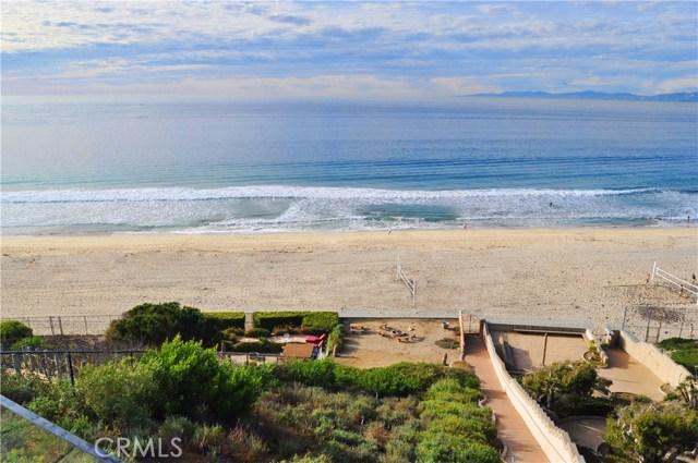 433 PASEO DE LA PLAYA, REDONDO BEACH, CA 90277  Photo 6