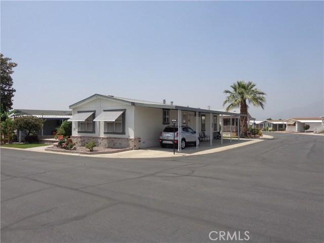 1251 E Lugonia Avenue, Redlands CA: http://media.crmls.org/medias/1db4e4c4-5b35-400c-8917-a6bfe25be958.jpg
