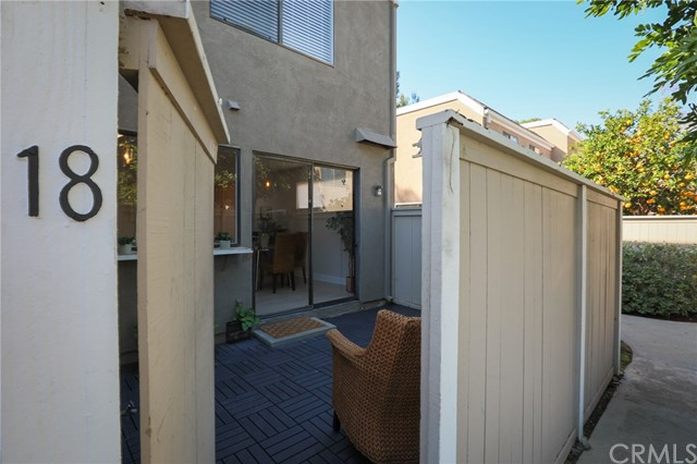 18 Rosemary, Irvine, CA 92604 Photo 23