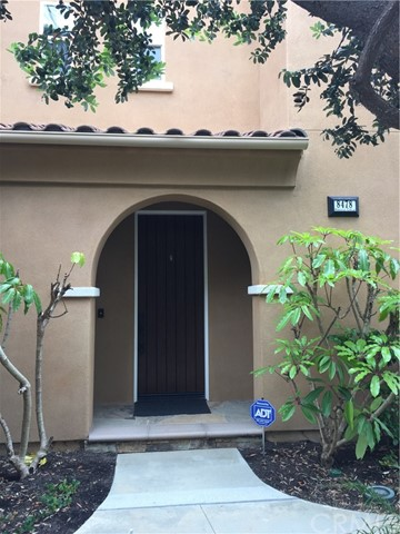 8478  Hibiscus Circle, one of homes for sale in Huntington Beach