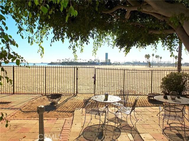1030 E Ocean Bl, Long Beach, CA 90802 Photo 10