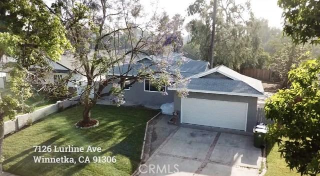 7126 Lurline Avenue, Winnetka CA: http://media.crmls.org/medias/1db7f8eb-c3a2-4cbc-a366-b5fa0b4874a6.jpg