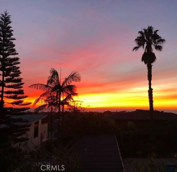 736 Gould Ave 19, Hermosa Beach, CA 90254 photo 24