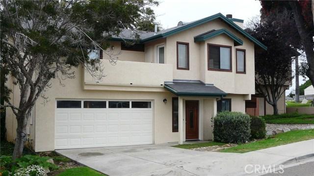 1472 17th Street, Oceano, CA 93445