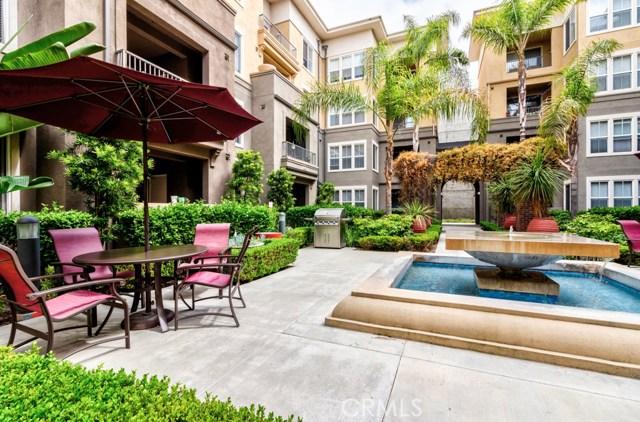 1801 E Katella Av, Anaheim, CA 92805 Photo 38