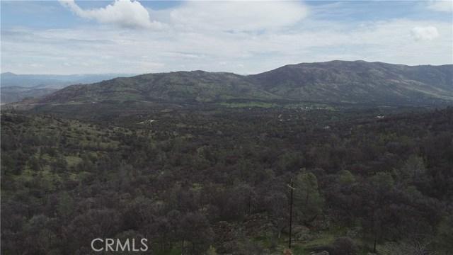 56 Bear Valley Road, Mariposa CA: http://media.crmls.org/medias/1dbd06ac-346c-4b5f-b559-f2589732726a.jpg