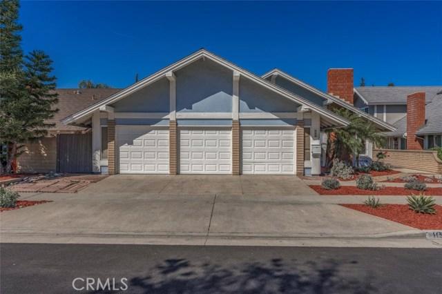 115 S Melinda Cr, Anaheim, CA 92806 Photo 47