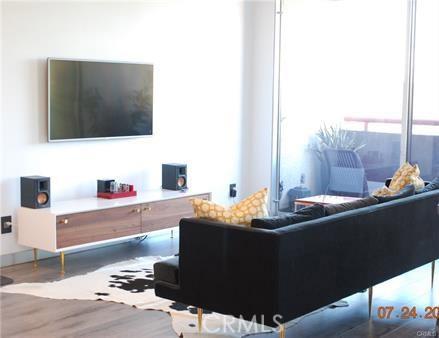 222 S Central Avenue Unit 319 Los Angeles, CA 90012 - MLS #: TR18297652