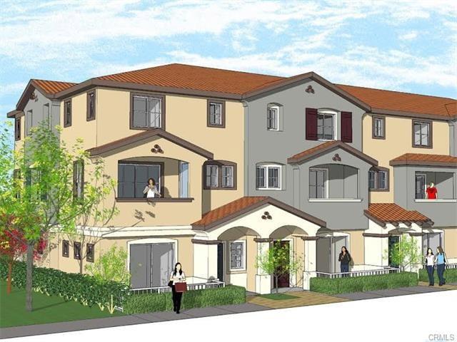1544 Spruce Street, Placentia, CA 92870