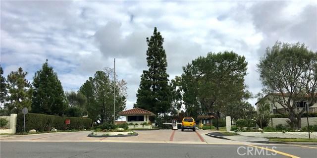 Photo of 19 Aspen Way, Rolling Hills Estates, CA 90274