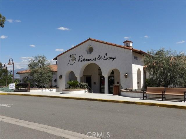 549 Via Estrada, # D Laguna Woods, CA 92637 - MLS #: OC17060940
