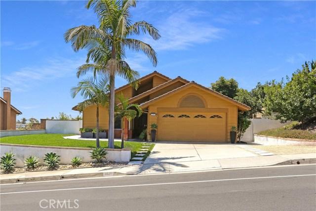 Photo of 2911 Calle Frontera, San Clemente, CA 92673