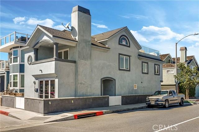 129 25th Street, Newport Beach, CA 92663