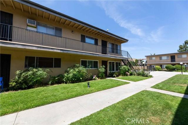 5535 Ackerfield Av, Long Beach, CA 90805 Photo 13