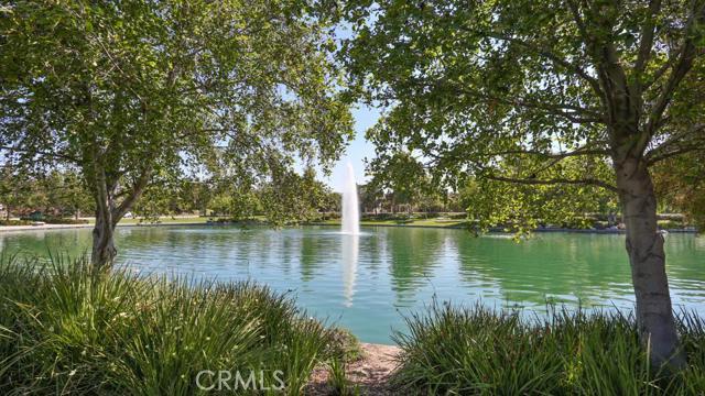 Single Family Home for Sale, ListingId:34044897, location: 40077 Balboa Drive Temecula 92591