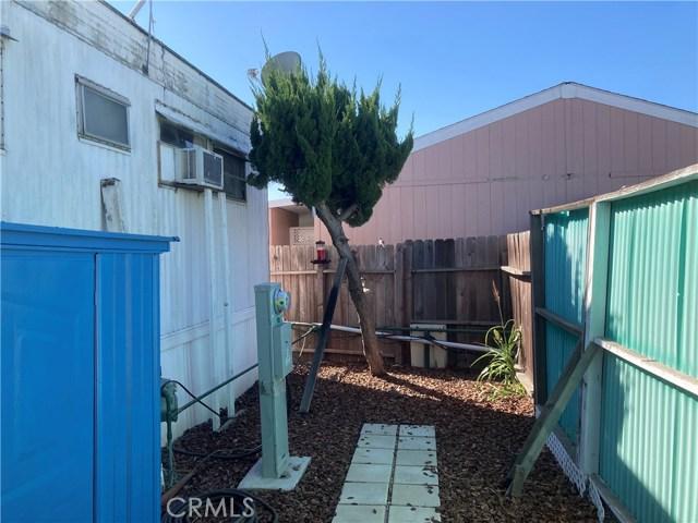 305 N Jade Cove, Long Beach CA: http://media.crmls.org/medias/1dc90c6c-4d94-43e5-9607-17030dd43389.jpg