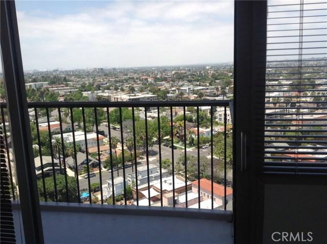 2999 E Ocean Bl, Long Beach, CA 90803 Photo 35