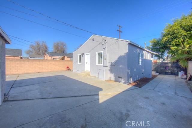 1320 W 34th St, Long Beach, CA 90810 Photo 32