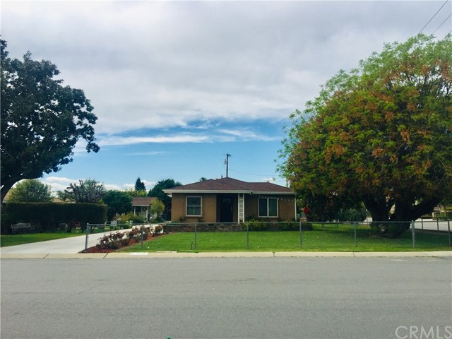 Photo of 1806 S Helen Avenue, Ontario, CA 91762