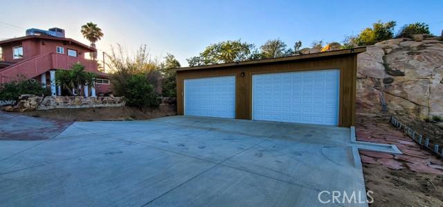Photo of 1830 Rincon Avenue, Escondido, CA 92026