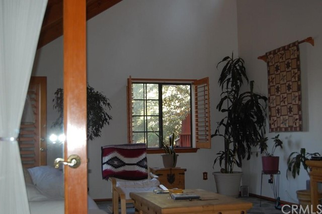 Additional photo for property listing at 5312 Chaumont Drive  Wrightwood, California 92397 United States