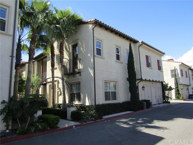 564 S Casita St, Anaheim, CA 92805 Photo 0