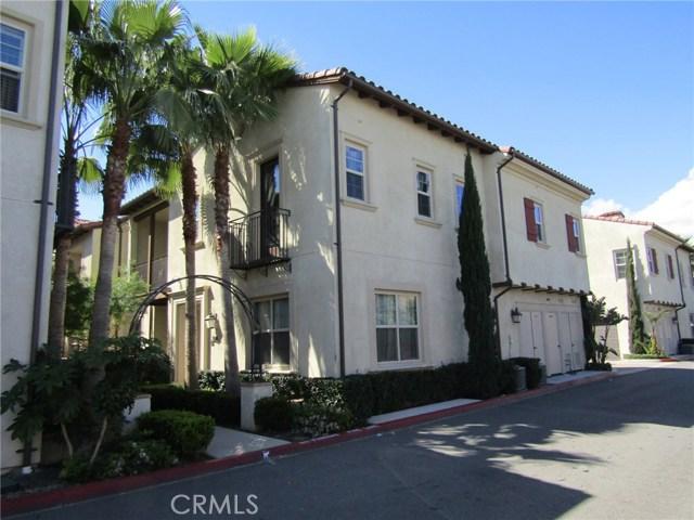 564 Casita Street, Anaheim, CA, 92805