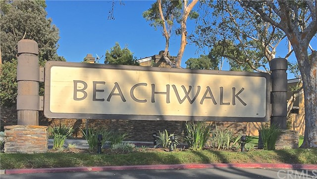 , CA  is listed for sale as MLS Listing NP17257619