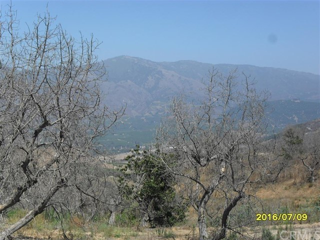 Single Family for Sale at 0 Vista Del Sage Valley Center, California 92082 United States