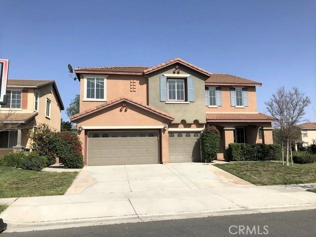 6974 Highland Drive, Corona CA 92880