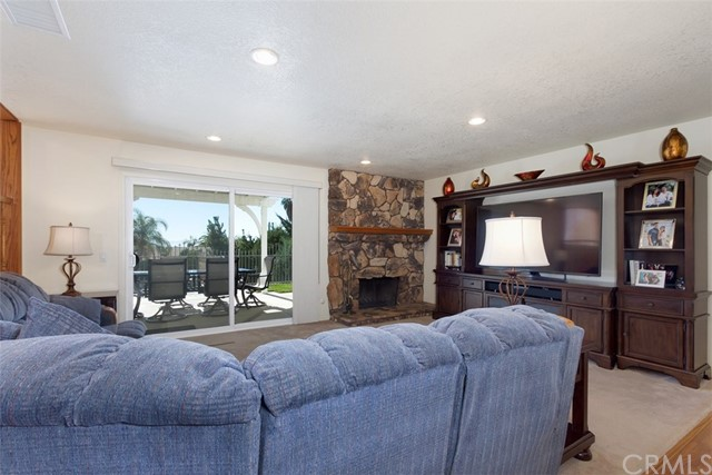 8173 Whirlaway Street Rancho Cucamonga, CA 91701 is listed for sale as MLS Listing OC18014439