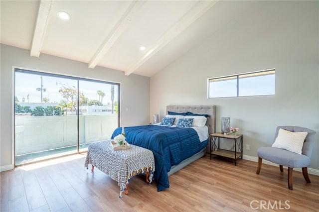 403 N Elena Ave 5, Redondo Beach, CA 90277 photo 15